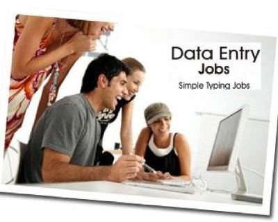Part time/ full time/ home based job available JOIN NOW & ASSURED JOBS