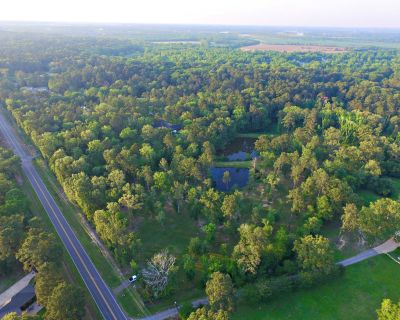 Vacant Land for Sale on Ellerbe Road