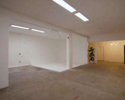 Creative Studio Space In Hawthorne, Hawthorne, CA