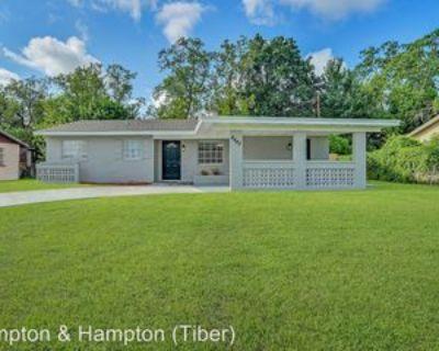 4442 Brooke St, Orlando, FL 32811 3 Bedroom House