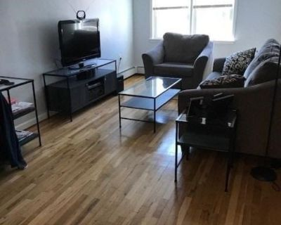 (ID#:1386852) Lovely 1st Floor 1 Bedroom Rental In Flushing