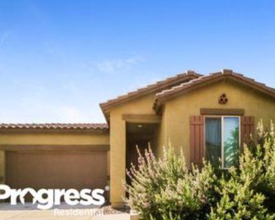 7847 E Boise St, Mesa, AZ 85207 3 Bedroom House