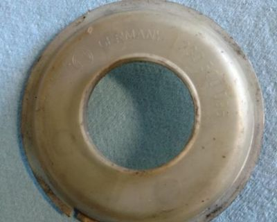 Distributor dust cover 1 230 500 096