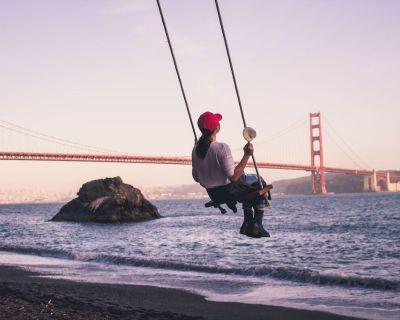 Near Popular San Francisco Attractions, Cozy Family-Friendly Unit - Fisherman's Wharf