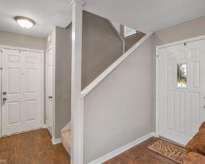 5640 S Lakeshore Dr #40, Shreveport, LA 71119 2 Bedroom Apartment