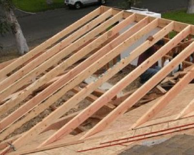 Skilled Roofers In Louisville | Keller Roofing and Siding