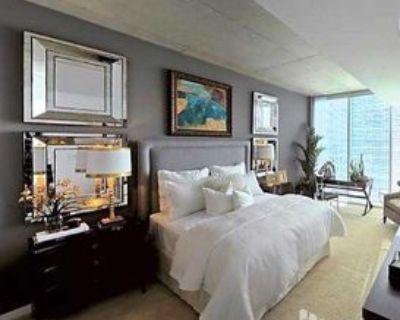209 Kempner St, Sugar Land, TX 77498 1 Bedroom Apartment