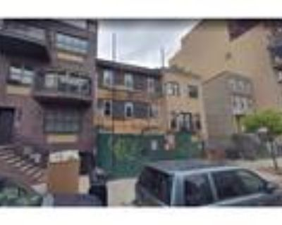 4 Family Handyman Special House & Land For Sale bet Bedford Ave and Franklin Ave