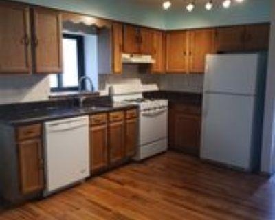 514 S 15th st - 2 #2, Philadelphia, PA 19146 2 Bedroom Apartment