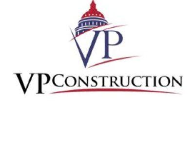 Home Construction Company Arlington VA