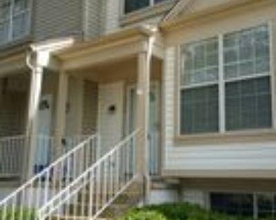 355 Stable View Ter Ne, Leesburg, VA 20176 3 Bedroom House