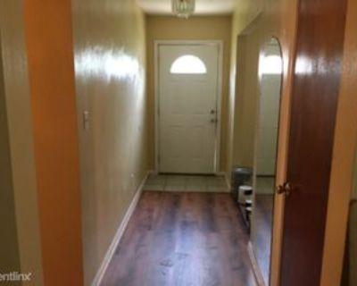 3104Bruno Single-family home, Chesapeake, VA 23323 3 Bedroom House