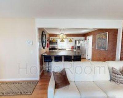 4136 Adams St, Kansas City, KS 66103 1 Bedroom House