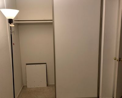 $600 per month room to rent in Hesperia available from September 1, 2021