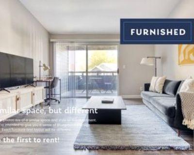 355 N Wolfe Rd #2-662, Sunnyvale, CA 94085 2 Bedroom Apartment