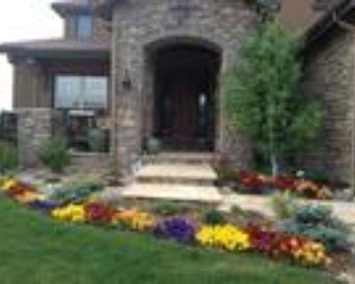 Garden Nursery for Sale in Denver, United States
