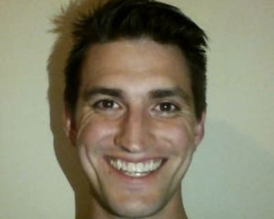 Kevin, 33 years, Male - Looking in: Walnut Los Angeles County CA
