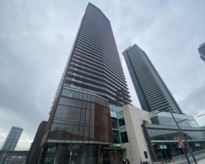 4650 Brentwood Blvd #2406, Burnaby, BC V5C 0M3 1 Bedroom Apartment