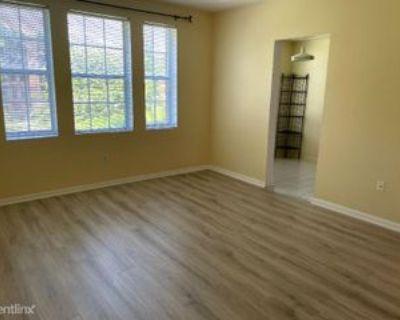 1811 1811 Key Blvd. 525, Arlington, VA 22201 2 Bedroom Condo