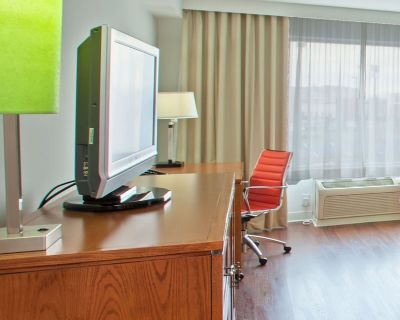 Holiday Inn Express Fishers, an IHG Hotel - Fishers