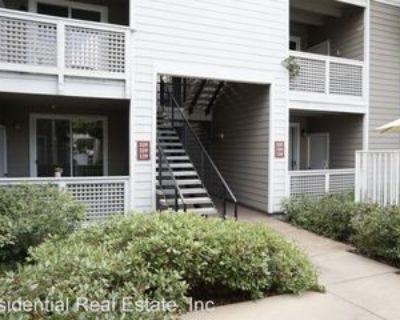 250 Santa Fe Ter #227, Sunnyvale, CA 94085 3 Bedroom House