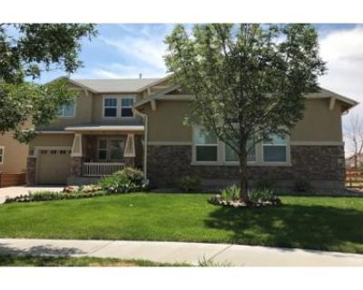 4 Bed 2.5 Bath Preforeclosure Property in Commerce City, CO 80022 - Unity Pkwy