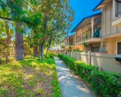2438 E Mountain St, Pasadena, CA 91104 3 Bedroom House