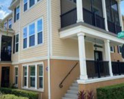 1061 Clifton Springs Ln, Winter Springs, FL 32708 3 Bedroom House
