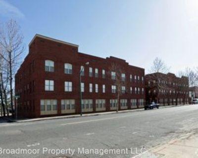 580 S Main St #202, Memphis, TN 38103 2 Bedroom House