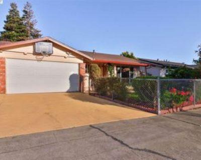 4332 Ogden Drive #3, Fremont, CA 94538 Room