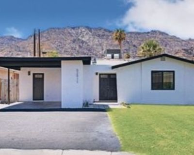 52911 Avenida Velasco, La Quinta, CA 92253 3 Bedroom House