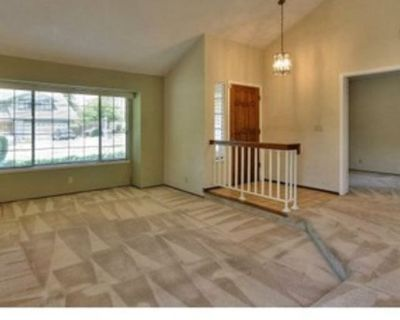 Private room with own bathroom - San Jose , CA 95148