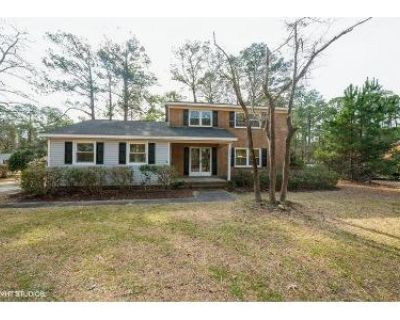 3 Bed 2.5 Bath Foreclosure Property in Morehead City, NC 28557 - Country Club Rd