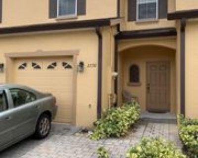2230 Retreat View Cir #1, Sanford, FL 32771 3 Bedroom Apartment
