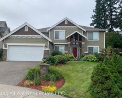 4903 S 283rd Pl, Lakeland North, WA 98001 4 Bedroom House
