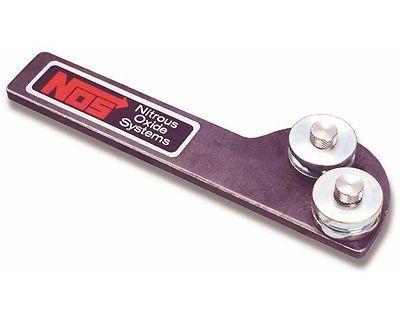 "Nos 15991 Tubing Bender Tool 1/8"" And 3/16"" Tubing"