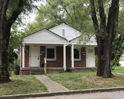 4346 Crittenden Ave