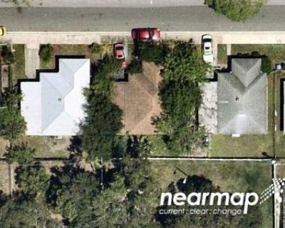 2.0 Bath Preforeclosure Property in Saint Petersburg, FL 33701 - Paris Ave S