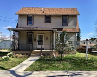 307 Griffen St, Phoenixville, PA 19460 3 Bedroom Apartment