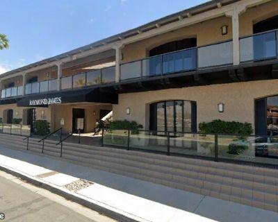 Canyon Plaza Executive Offices