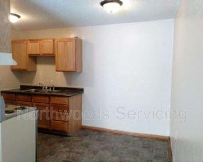 1074 1074 York Avenue - 204, St. Paul, MN 55106 1 Bedroom Condo