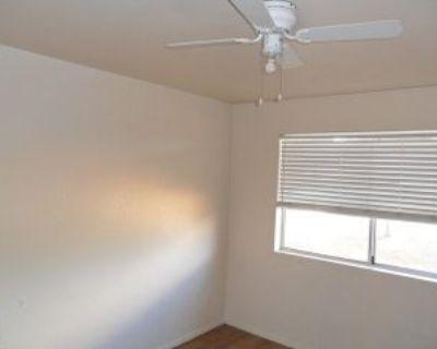 3643 W Dunlap Ave #Phoenix, Phoenix, AZ 85051 2 Bedroom House
