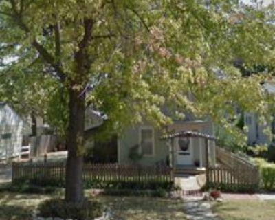 135 E Broadway Ave, Augusta, KS 67010 3 Bedroom House