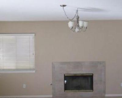 Landis Dr, Victorville, CA 92395 4 Bedroom House