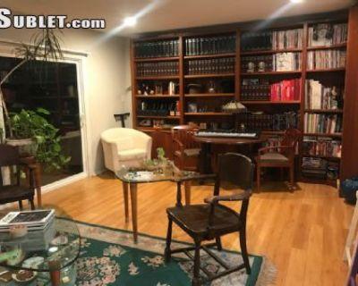 $1350 3 apartment in Metro Los Angeles