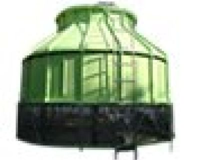 Best Cooling Tower Manufacturers in India