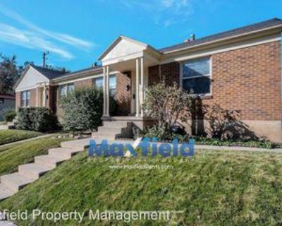 2506 S Douglas St, Salt Lake City, UT 84106 2 Bedroom House