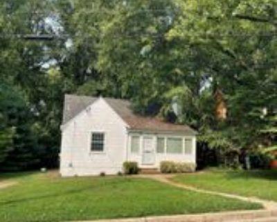 303 Dewey Dr, Annapolis, MD 21401 3 Bedroom House