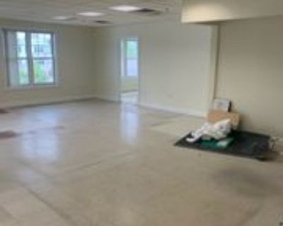9 Summer St #306, Franklin, MA 02038 Studio Apartment