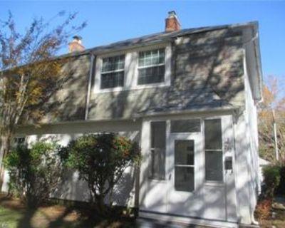212 Hurley Ave, Newport News, VA 23601 3 Bedroom Apartment